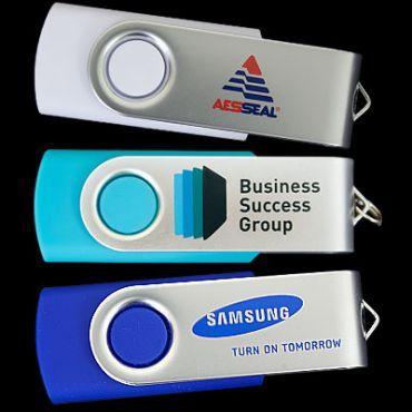 Custom USB Starting From $4.89/pc
