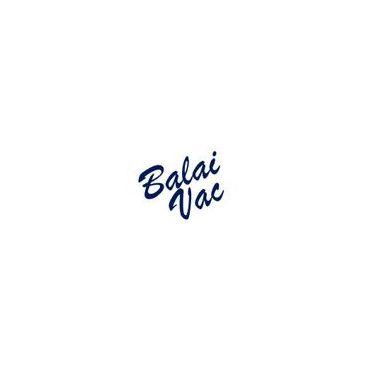 Balai Vac PROFILE.logo