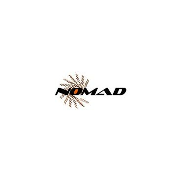 Balais Nomad Inc logo