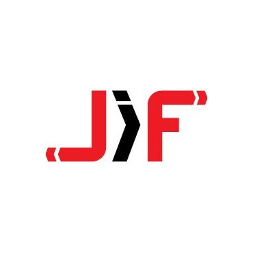 JIF Beer Delivery PROFILE.logo