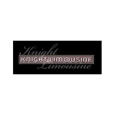Knight Limousine Service Limited PROFILE.logo