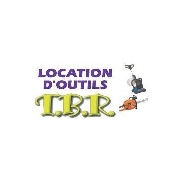 Location D'Outils T B R Inc PROFILE.logo