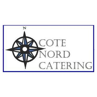 Cort Nord Catering logo