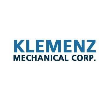 Klemenz Mechanical Corp. logo