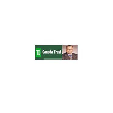 Consolidating debt into mortgage td canada