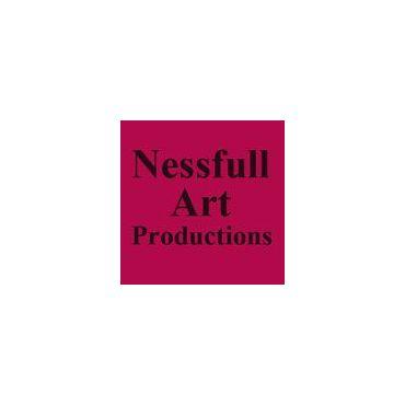 Nessfull Art Productions logo