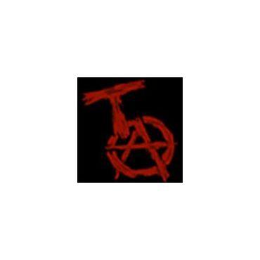 Tattoos Anonymous PROFILE.logo