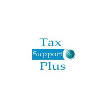 Tax Support Plus PROFILE.logo