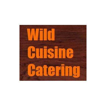 Wild Cuisine Catering PROFILE.logo