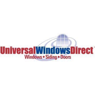 Universal Windows Calgary PROFILE.logo
