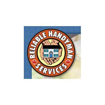 Reliable Handyman Services PROFILE.logo
