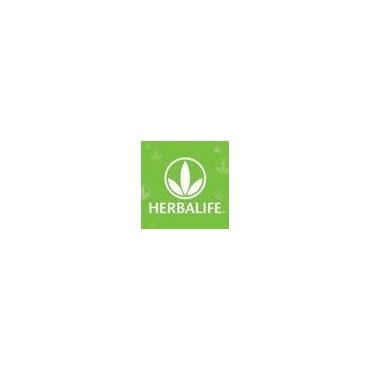 Herbalife Wellness and Weightloss - Patti MacLean PROFILE.logo