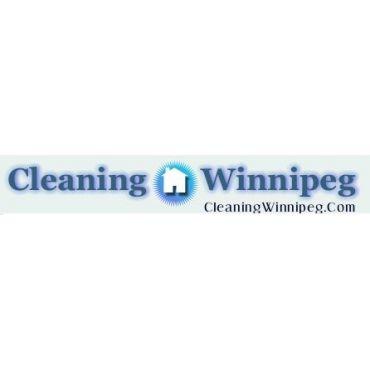Cleaning Winnipeg PROFILE.logo