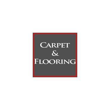 Carpet and Flooring PROFILE.logo