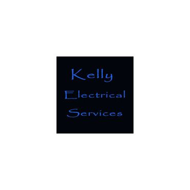 Kelly Electrical Services logo