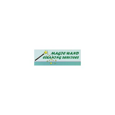 Magicwand Inc logo