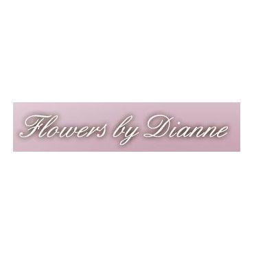 Flowers By Dianne PROFILE.logo