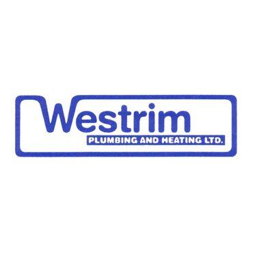 Westrim Plumbing & Heating Limited logo