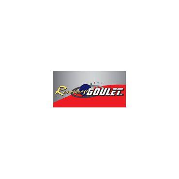 Remorquage Goulet 2015 PROFILE.logo