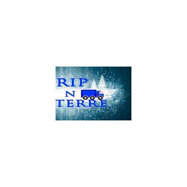 Rip N Terre Contracting PROFILE.logo