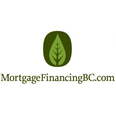 Mortgage Financing BC - Invis PROFILE.logo