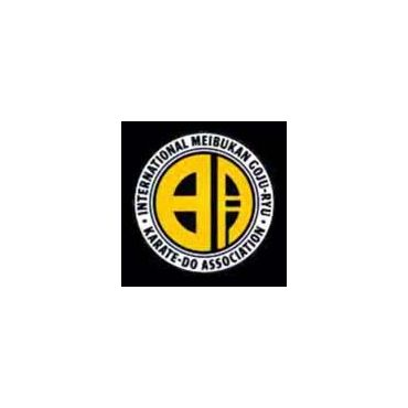 Budokan Karate PROFILE.logo