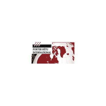 Steeves Porter Hetu PROFILE.logo