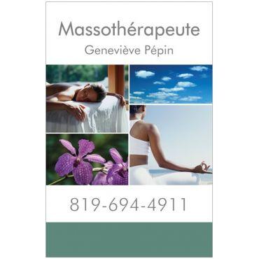 massage sensuel trois rivieres