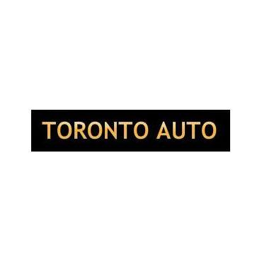 Toronto Auto logo