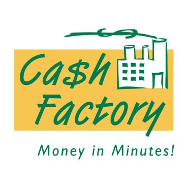 Cash loans bad credit no guarantor picture 6