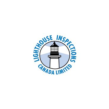 Lighthouse Inspections-York logo