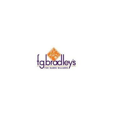 F.G. Bradley's logo