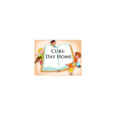 Cubs Day-Home logo