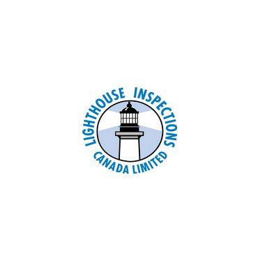 Lighthouse Inspections - Halton East logo