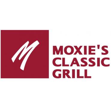 Moxie's Grill&Bar PROFILE.logo