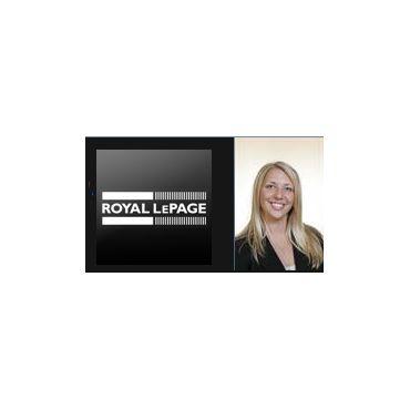 Joline Ozeroff - Royal LePage Hodgins Realty logo