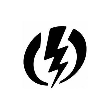 Van Electric PROFILE.logo