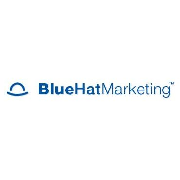 BlueHat Marketing PROFILE.logo