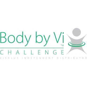 Body By Vi 90 Day Challenge logo