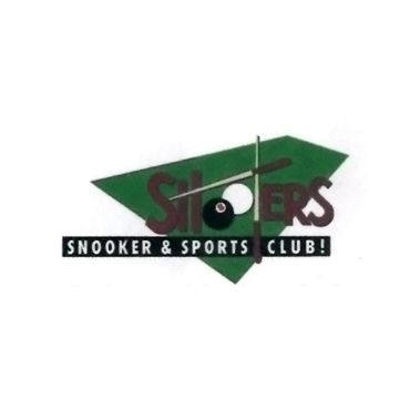 Shooters Snooker & Sports Club PROFILE.logo