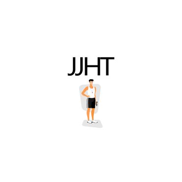 JJHT At Home Personal Training PROFILE.logo