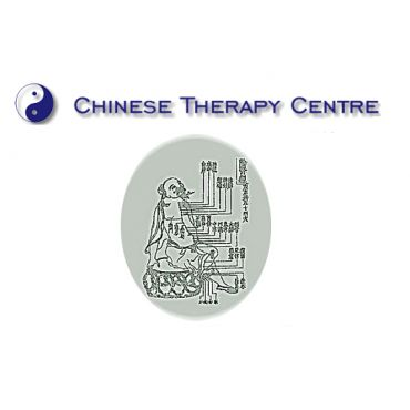 Chinese Therapy Centre PROFILE.logo
