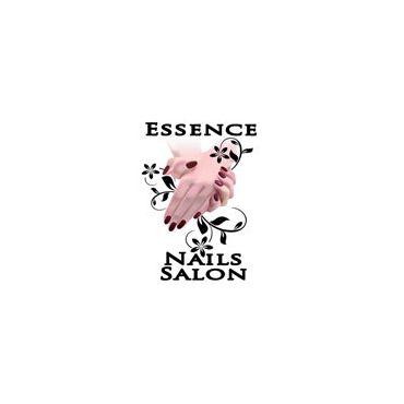 essence nails salon in edmonton ab  7804888190  411ca