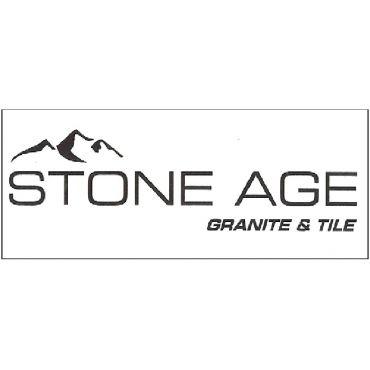 stone age granite amp tile in winnipeg manitoba 204962