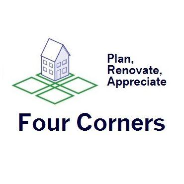 Four Corners PROFILE.logo