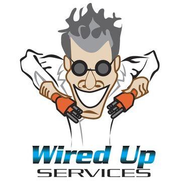 Wired Up Services in Aurora, ON | 4165007622 | 411.ca
