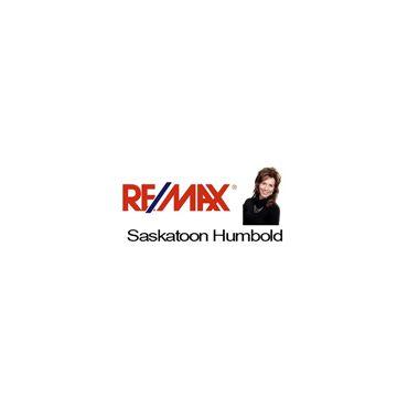 Bev Classen - Re/Max Saskatoon - Humboldt PROFILE.logo