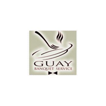 Guay Banquet Service Inc PROFILE.logo