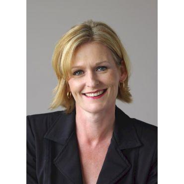Monica Peckford - Mortgage Expert