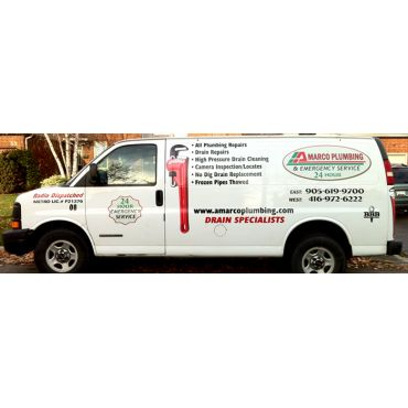 Clean, Reliable Vehicles